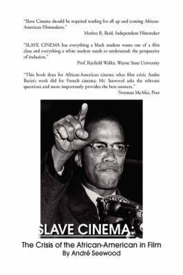 Slave Cinema