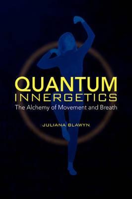 Quantum Innergetics