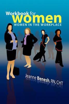 Workbook for Women