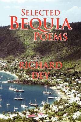 Selected Bequia Poems