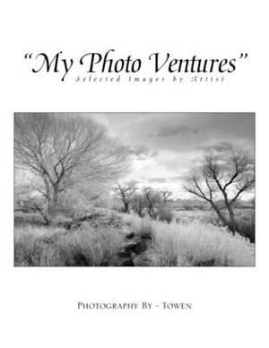 ''My Photo Ventures''