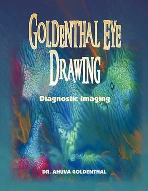 Goldenthal Eye Drawing