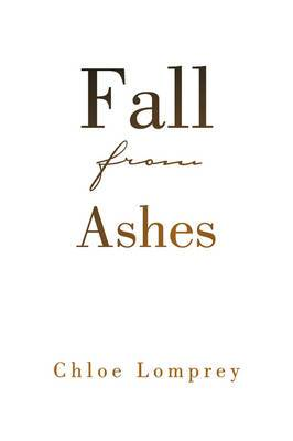 Fall from Ashes
