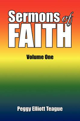 Sermons of Faith