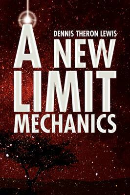 A New Limit Mechanics