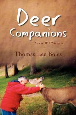 Deer Companions