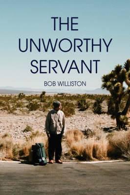The Unworthy Servant