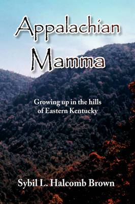 Appalachian Mamma