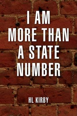 I Am More Than a State Number