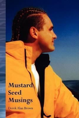Mustard Seed Musings