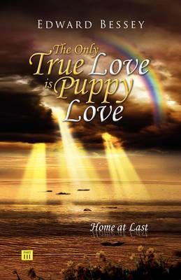 The Only True Love Is Puppy Love: The Curse of Pebble Bay