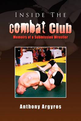 Inside the Combat Club