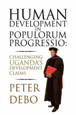 Human Development in Populorum Progressio
