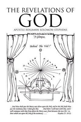 The Revelations of God
