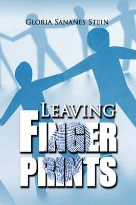 Leaving Fingerprints