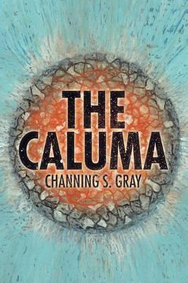 The Caluma