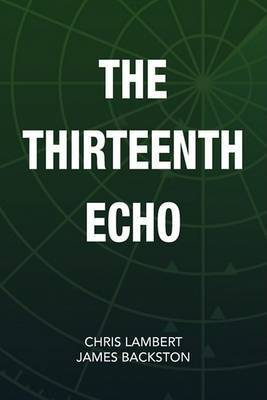 The Thirteenth Echo