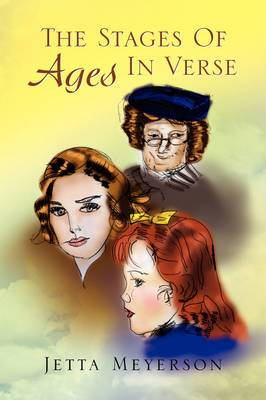 The Stages of Ages in Verse