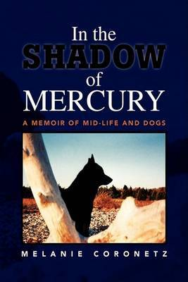 In the Shadow of Mercury