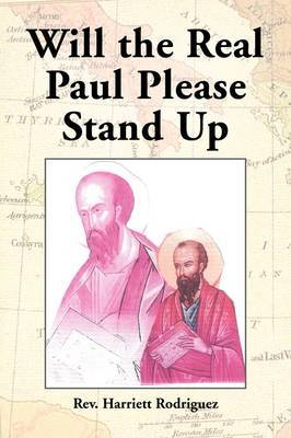 Will the Real Paul Please Stand Up