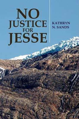 No Justice for Jesse