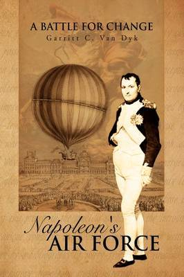 Napoleon's Air Force