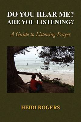 Do You Hear Me? Are You Listening?
