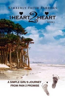 1heart2heart