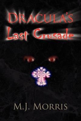 Dracula's Last Crusade