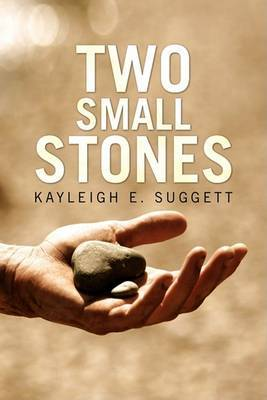 Two Small Stones