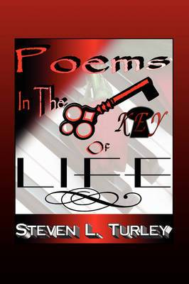 Poems in the Key of Life