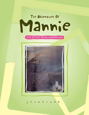 The Adventures of Mannie