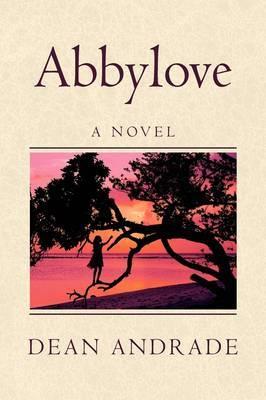 Abbylove