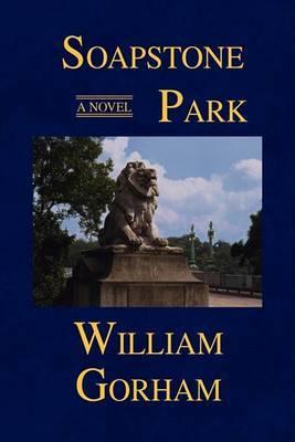 Soapstone Park
