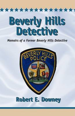 Beverly Hills Detective