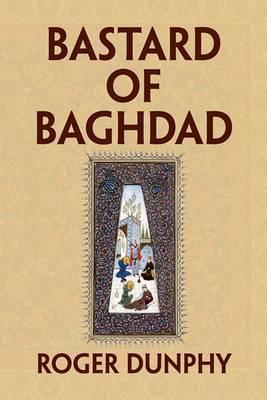 Bastard of Baghdad