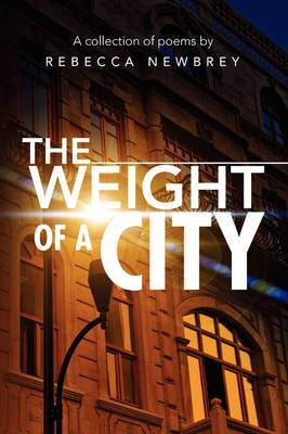 The Weight of a City