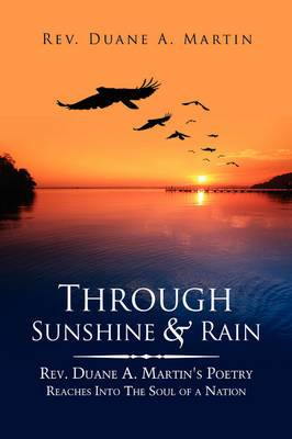 Through Sunshine & Rain