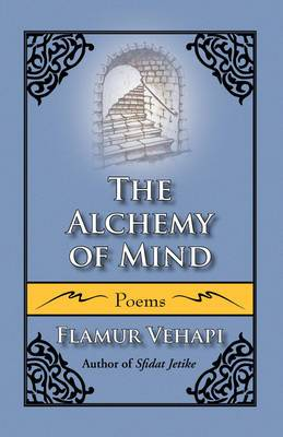 The Alchemy of Mind