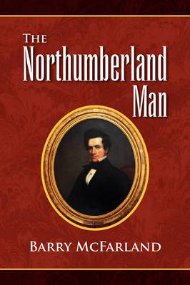 The Northumberland Man