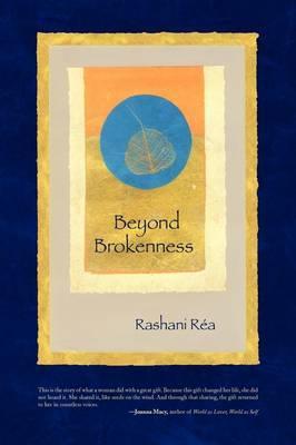 Beyond Brokenness