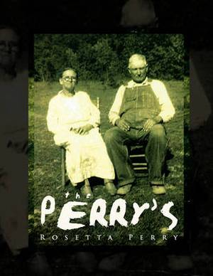 The Perry's