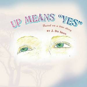 Up Means Yes