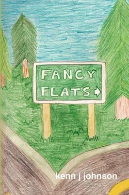 Fancy Flats