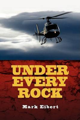 Under Every Rock