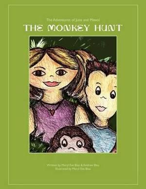 The Monkey Hunt