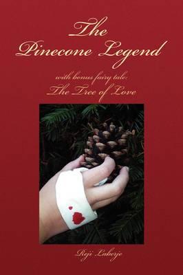 The Pinecone Legend