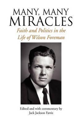 Many, Many Miracles