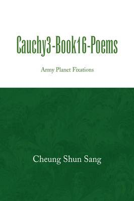 Cauchy3-Book16-Poems