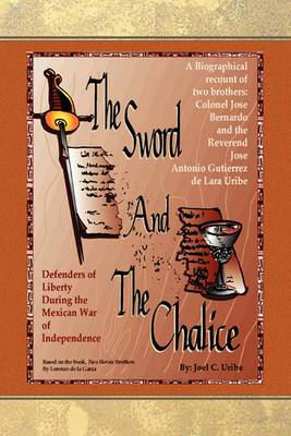 The Sword and the Chalice